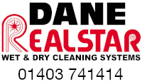 Dane%20Realstar%20Logo%20with%20tel